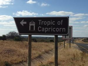 Capricon 2