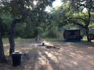 Pioneer Camp1