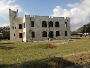 Bagamoyo1
