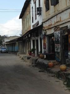 Bagamoyo2
