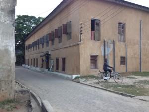 Bagamoyo3